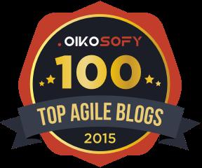 OIKOSOFY_badge_fordistribution