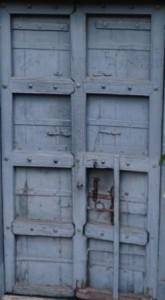 old-door-india-sm